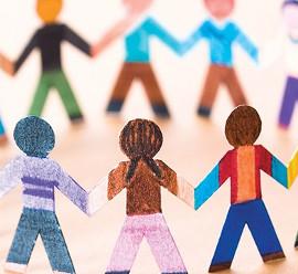 taller de habilidades sociales en santander