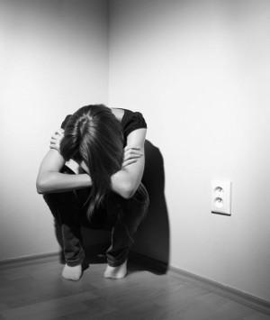 Ítaca Centro de Psicología - gabinete psicológico en santander