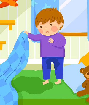 Ítaca Centro de Psicología - psicóloga infantil